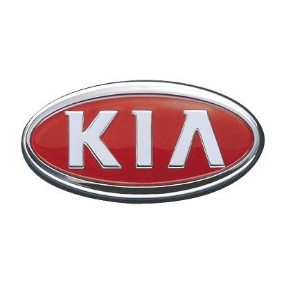 Prodej vozů Kia