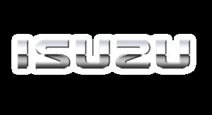 Isuzu - autorizovaný prodej a servis