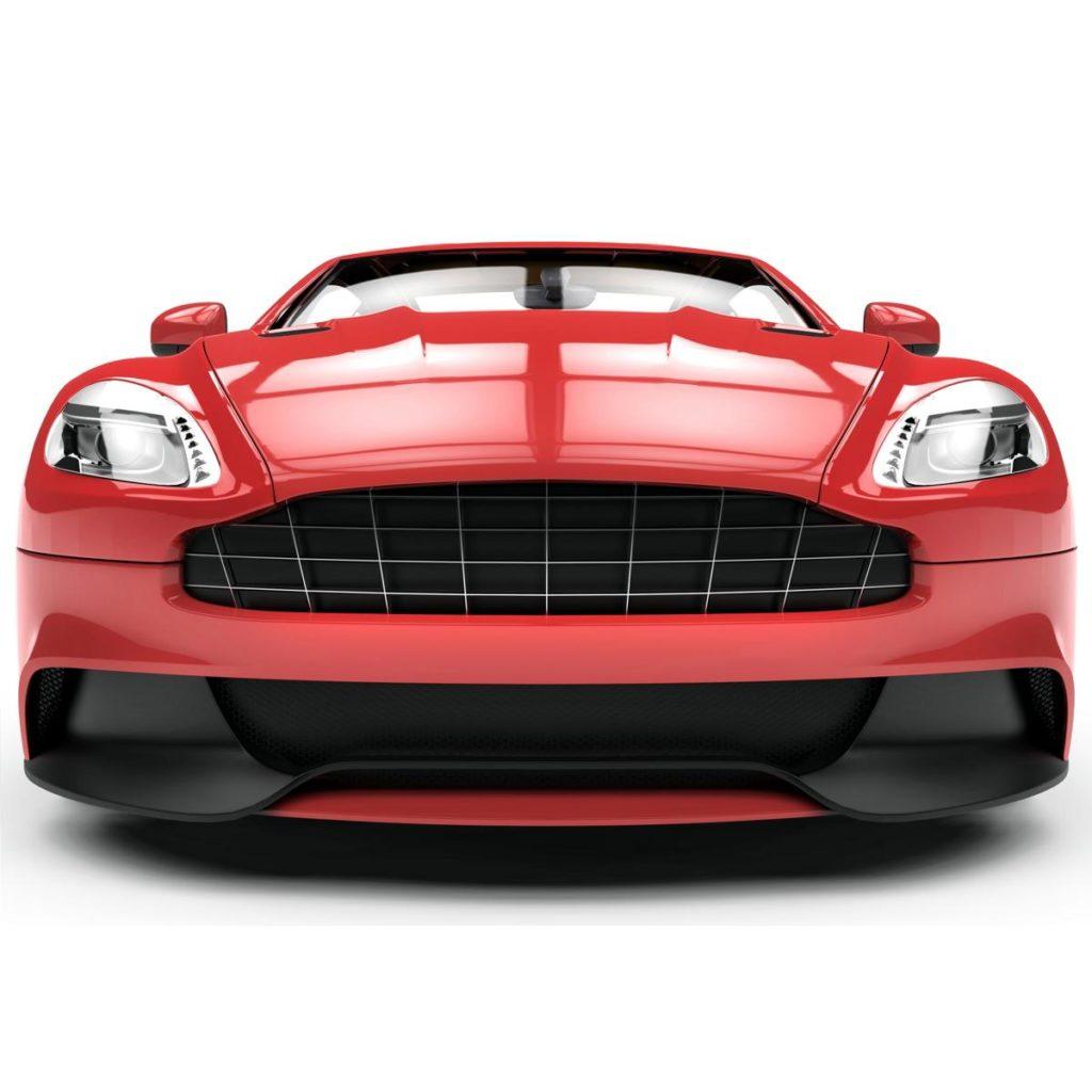 Aktuální nabídka vozidel