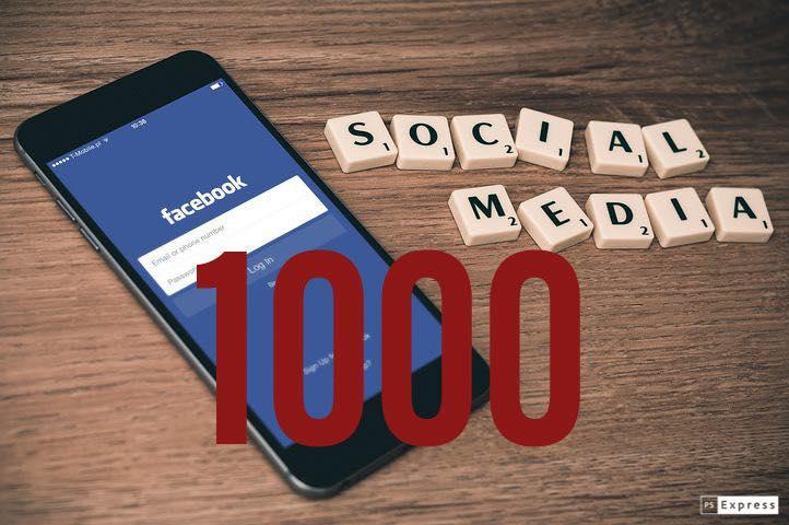 Facebook servis Kia