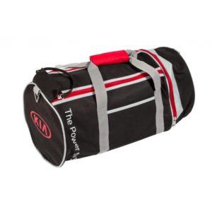 Originální sportovní taška Kia