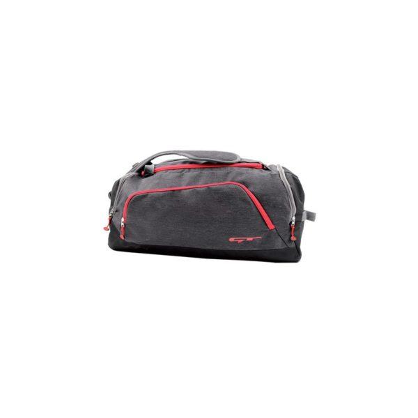 sportovní taška univerzální GT