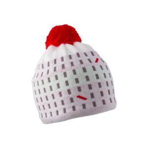 Zimní čepice dámská Kia