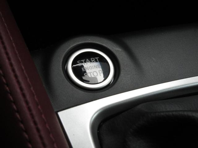 Nissan Micra TEKNA IG-T 90