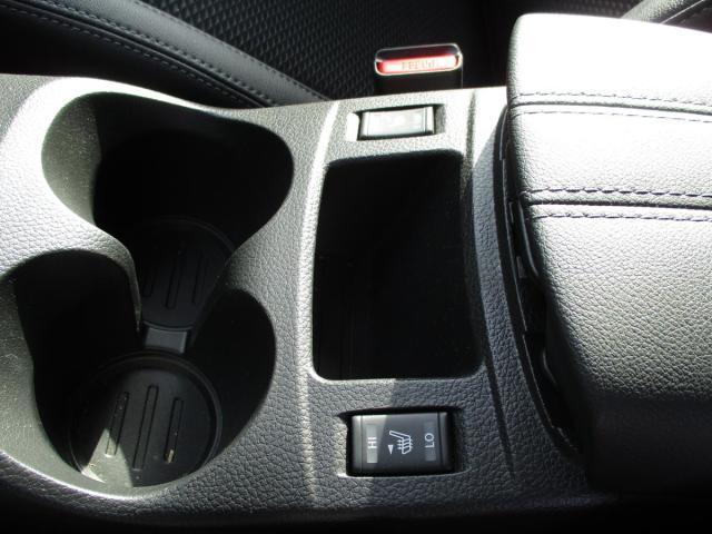Nissan Qashqai 1.3 DIG-T 160HP Tekna