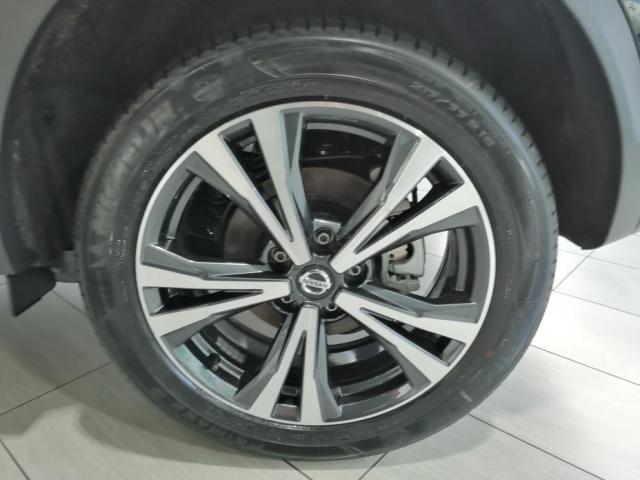 Nissan Qashqai 1.3 DIG-T 140HP N-Connecta