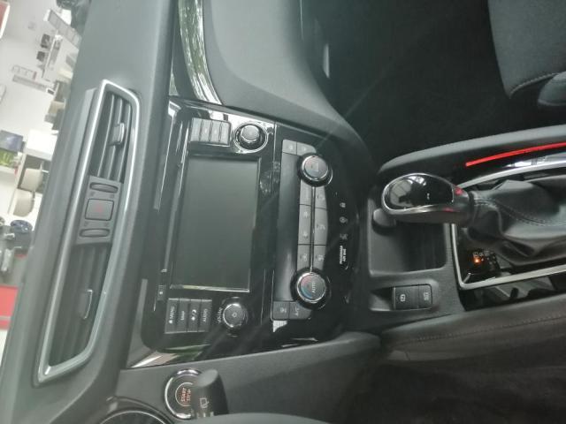 Nissan Qashqai 1,3 DIG-T 160 HP DCT N-Connect