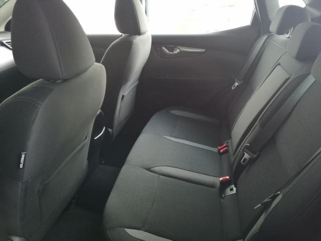 Nissan Qashqai 1,3 DIG-T ACENTA