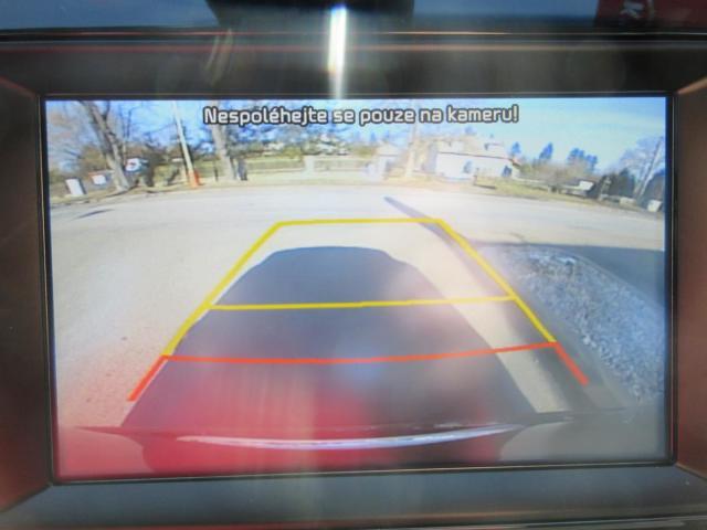Kia Niro 1.6 Gdi 6 DCT HEV Exclusive