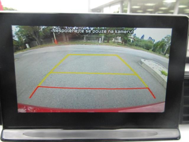 Kia Ceed 1.4T-GDI EXCLUSIVE NAVI+WINTER