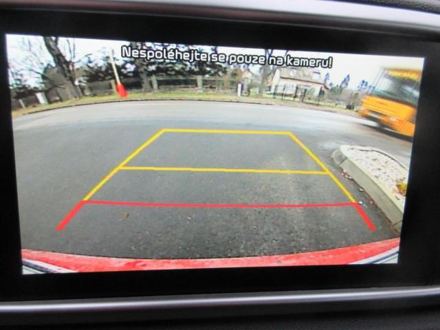 Kia Sportage 1,6 CRDi SCR 4x4 STYLE