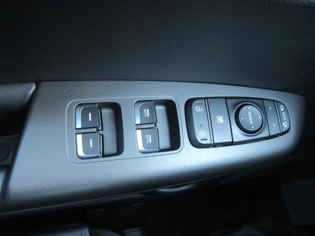 Kia Sportage 1.6 CRDi SCR 4x2 EXCLUSIVE