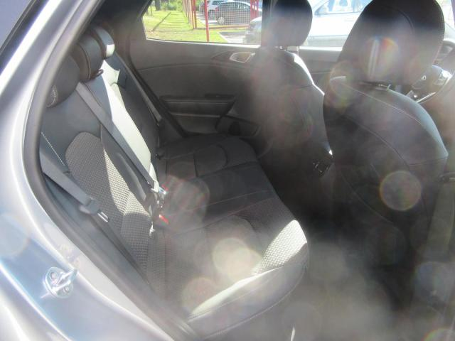Kia XCeed 1,4 T-GDi GPF 7DCT EXCLUSIVE