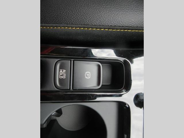 Kia XCeed 1,4 T-GDi GPF LIMITOVANÁ EDICE