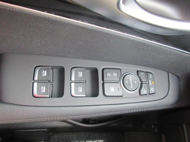 Kia Sorento 2,2 CRDi 4x4 8A/T PREMIUM LEAT