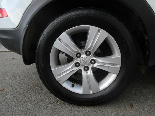 Mercedes-Benz Sprinter 3.0