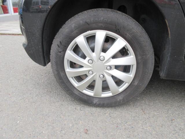 Kia Picanto 1.0 CVVT COMFORT