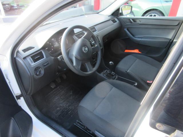 Kia XCeed 1.4 T-GDi Exclusive 7DCT PREM