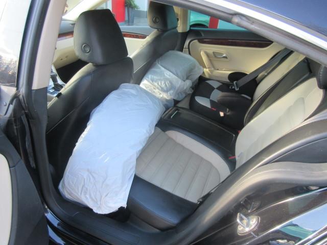 Kia Niro 1,6 GDi 6DCT HEV EXCLUSIVE