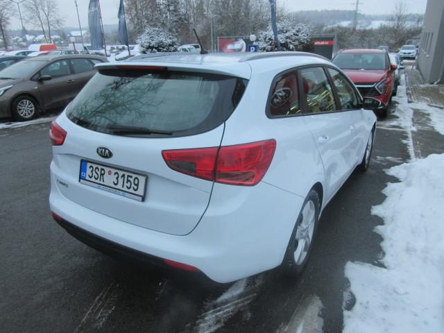 Peugeot Bipper Tepee 1.3 HDi
