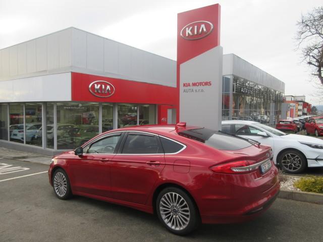 Kia Sportage 1.7 CRDI