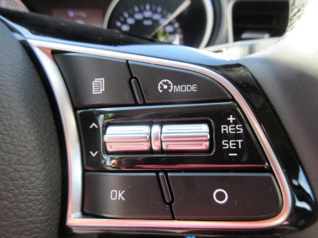 Kia Ceed 1.4 T-GDi Fresh winter