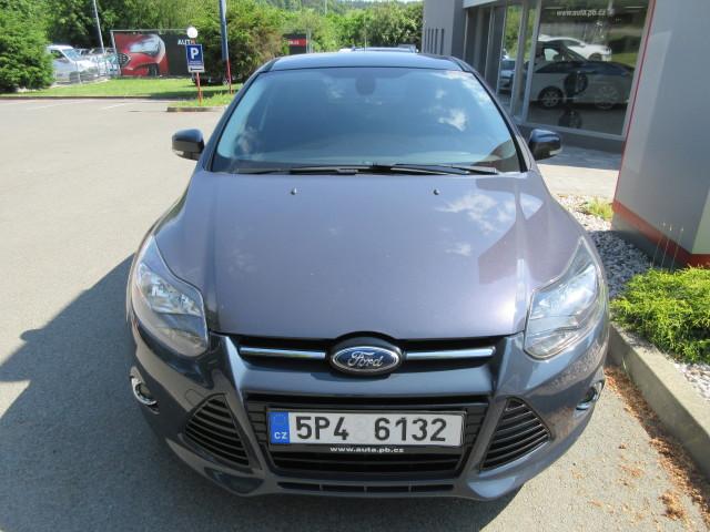 Kia Rio Rio 1.2 exclusive