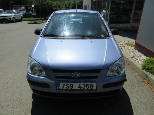 Kia Sportage 1.6 GDi Black Edition