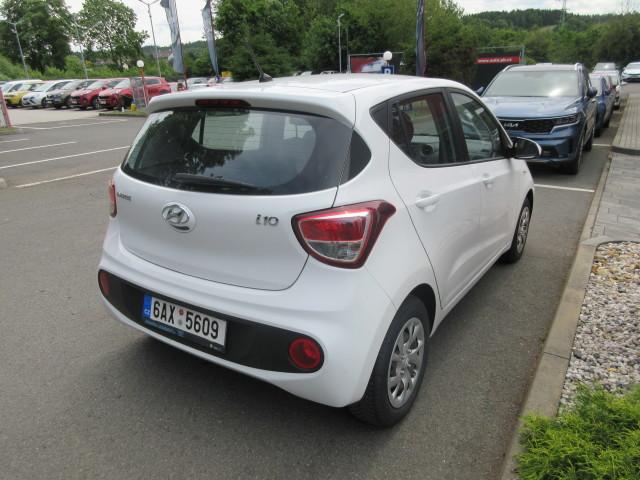 Kia Sportage 2.0 CRDI Exclusive 4x4