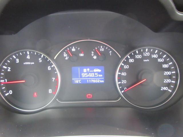 Kia ProCeed ProCeed 1,6 T-GDi GPF 7DCT