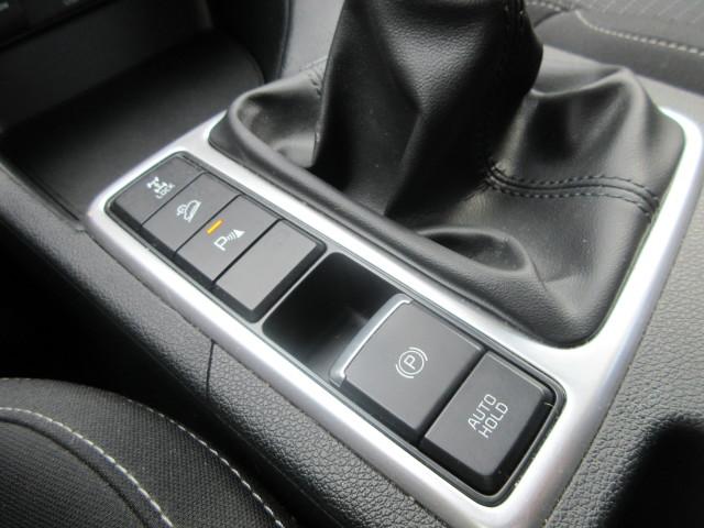 Kia Stonic 1.2 CVVT exclusive