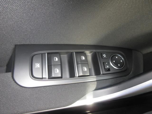 Kia Ceed 1,5 T-GDi GPF 7DCT TOP