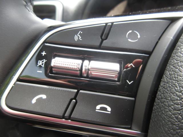 Kia Sportage 1,6 GDi GPF 4x2 COMFORT