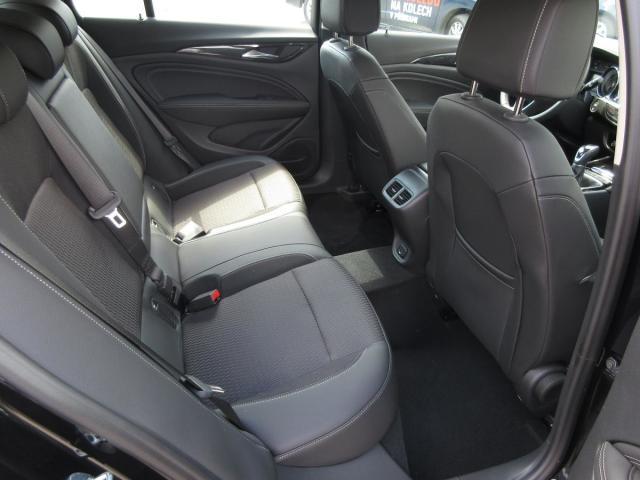 Opel Insignia INNOVATION 2.0 DTH 125kW