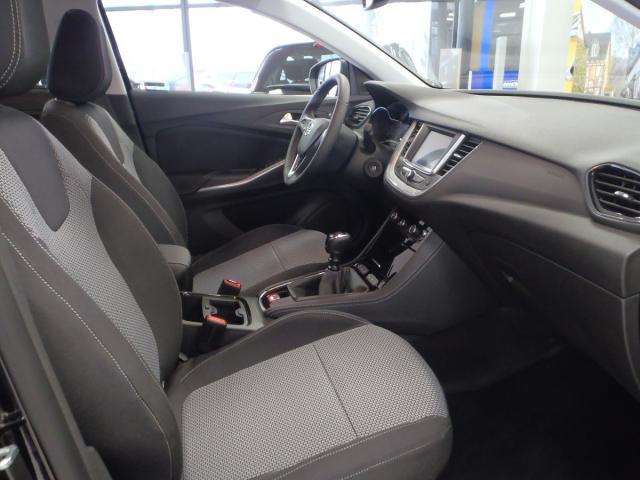 Opel Grandland X Enjoy 1.6