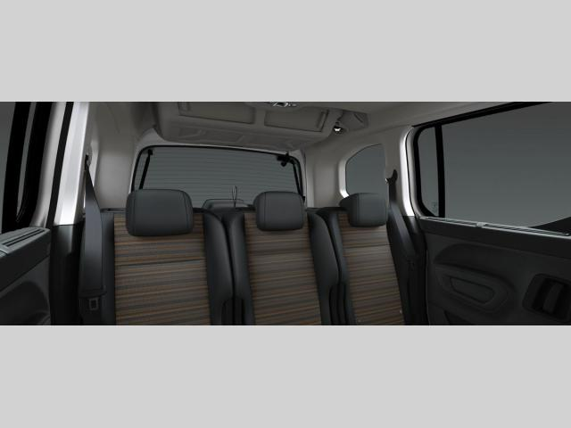 Opel Combo E Life Innovation 1.2 Turbo