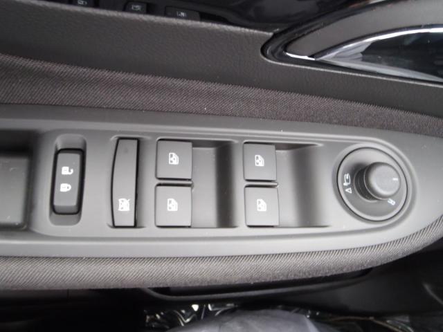 Opel Mokka X Smile 1.4 Turbo