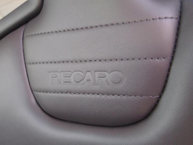 Opel Adam S 1.4 Turbo