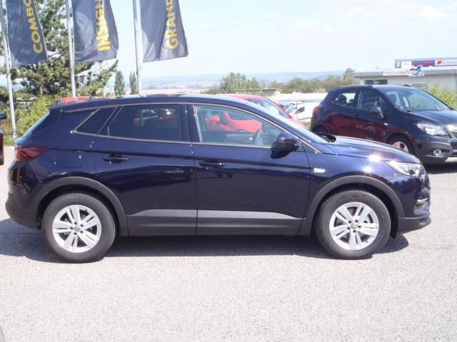 Opel Grandland X Enjoy 1.5DTH