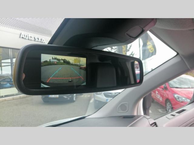 Opel Vivaro Enjoy L 2.0CDTI
