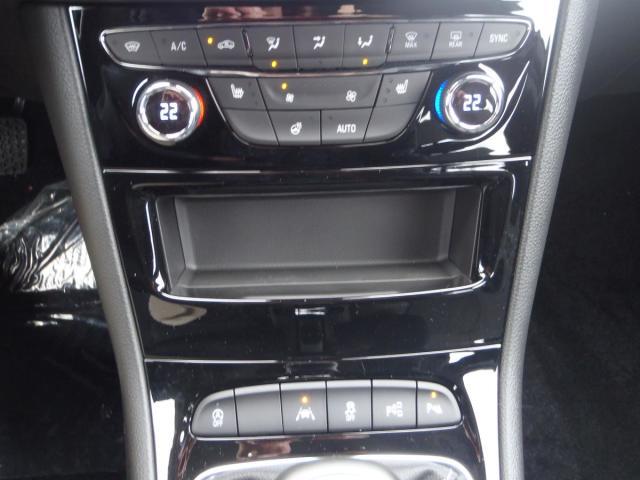 Opel Astra K HB Elegance 1.2 Turbo