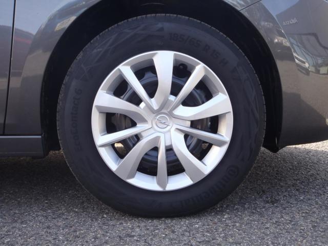 Opel Corsa F Smile 1.2