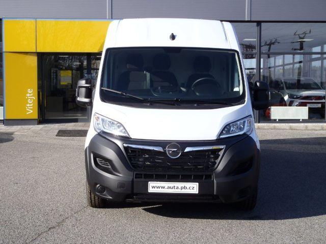Opel Crossland X Enjoy 1.2