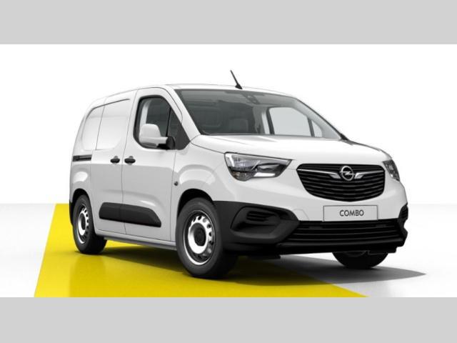 Opel Combo Van Enjoy L1H1 1.5 CDTI
