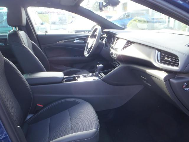Opel Insignia GS Line ST 2.0 DVH AT8