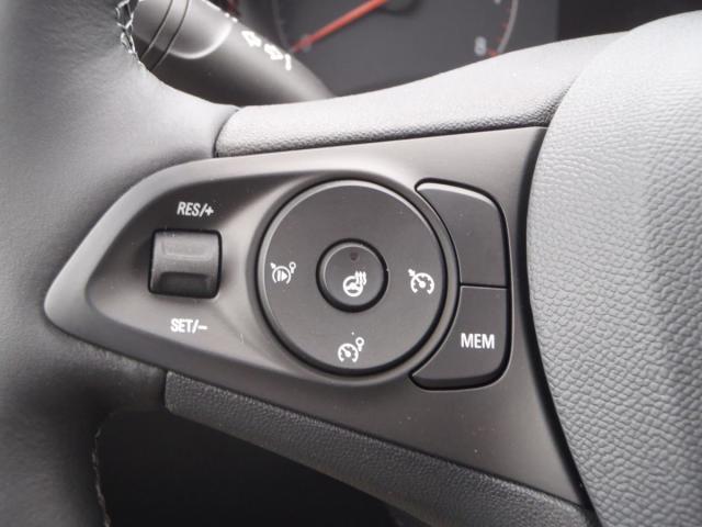 Opel Corsa Edition 1.2