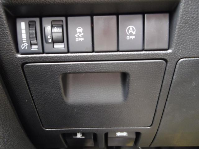 Isuzu D-Max Double Cab 1.9 4WD L