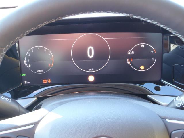 Opel Mokka Elegance 1.2 Turbo