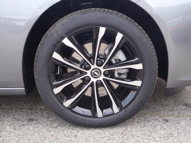 Opel Insignia Ultimate ST 2.0 Turbo AT9